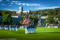 WEST POINT-SPORTS